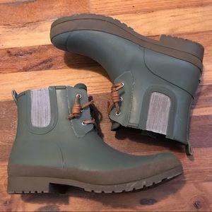 Sperry Women's Rainboots